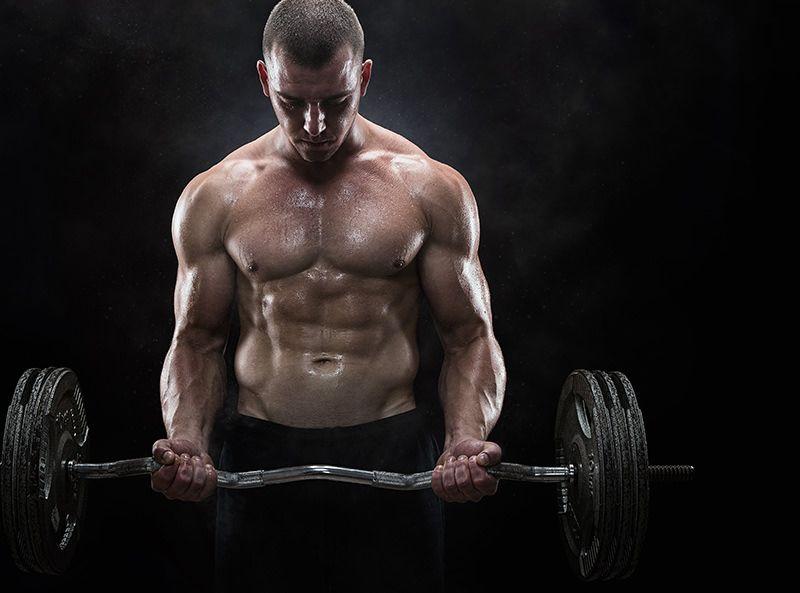 Principi semplici per l'allenamento successivo